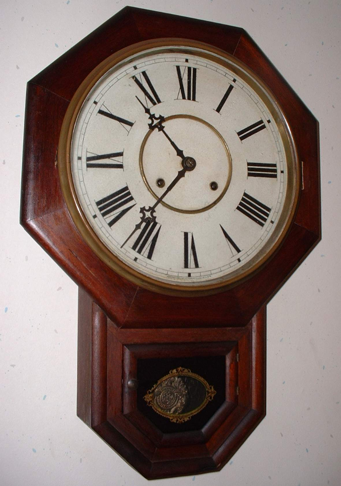 Oh6nt clock collecting page amipublicfo Choice Image